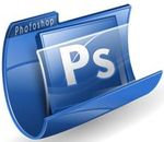 Курсы Adobe  Photoshop