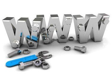 Курсы создание и продвижение web сайтов