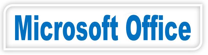 Обучение работе в Microsoft Office