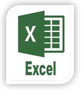 Обучение MS Office Excel, Курсы Excel, Обучение Эксель Таблицам