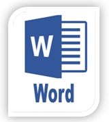 Обучение Word для курсов