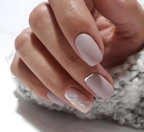 Обучение наращиванию ногтей в Иваново