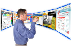программы по создание сайтов